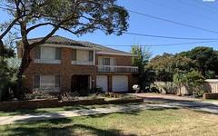 45A Northcote Avenue, Caringbah South NSW