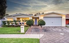 6 Sunningdale Avenue, Novar Gardens SA