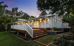 8 Gira Place, Ocean Shores NSW