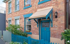65 Smith Street, North Hobart TAS
