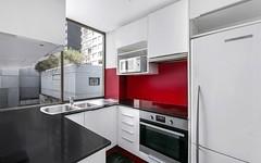 701/156-160 Goulburn Street, Surry Hills NSW