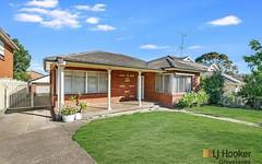 658 Merrylands Road, Greystanes NSW