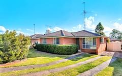 463 Cranebrook Road, Cranebrook NSW
