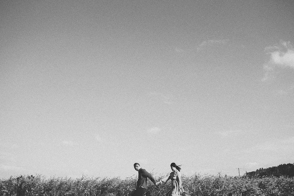 婚攝推薦,婚禮攝影,婚禮紀錄,便服婚紗,日常生活婚紗,簡單婚紗,自然風格婚紗,情侶照,情侶寫真,生活化婚紗照,台北婚攝推薦,台北婚禮攝影,結婚登記拍攝,結婚登記拍照,結婚登記攝影,結婚登記攝影台北