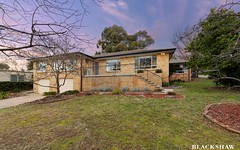 237 La Perouse Street, Red Hill ACT