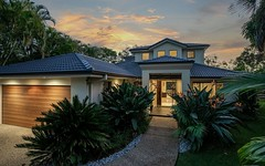 15 Barkala Court, Ocean Shores NSW