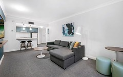 302/10 Brown Street, Chatswood NSW