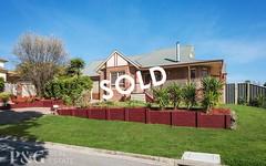 3 Grandview Terrace, Narre Warren South Vic