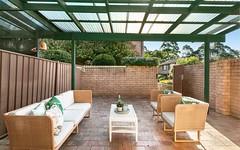 39/8 Freeman Place, Carlingford NSW