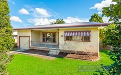 48 Pine Avenue, Mullumbimby NSW