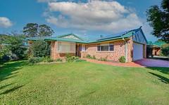 6 Omega Cct, Brunswick Heads NSW