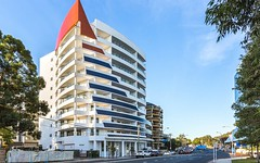 Apartment 307/61-63 Rickard Rd, Bankstown NSW
