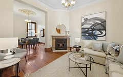 161A Palmer Street, Darlinghurst NSW