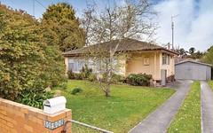 206 Cutts Street, Ballarat East VIC