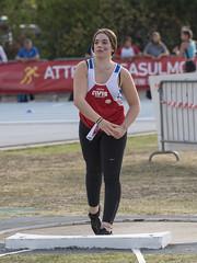 Alessia Affede