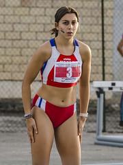 Gaia Palmieri