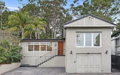 122 Millwood Avenue, Chatswood NSW