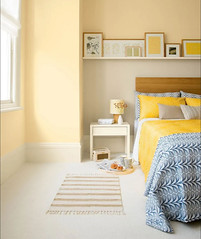 IKEA Quilt