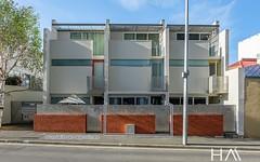 3/37-39 Campbell Street, Hobart TAS