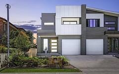 9b Castelnau Street, Caringbah South NSW