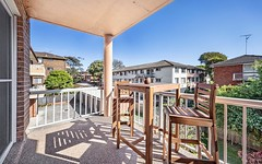 5/48 Dee Why Parade, Dee Why NSW