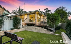 70B Victoria Road, West Pennant Hills NSW