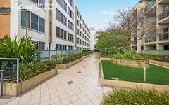 147/635 Gardeners Road, Mascot NSW