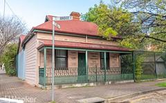 2 Bridge Street, Kensington SA
