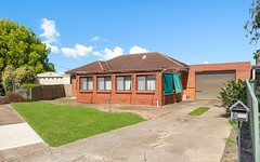 6 Pensford Court, Camden Park SA