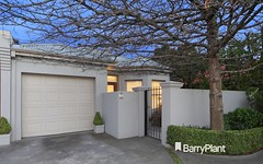 2/3 Aimee Place, Rowville VIC