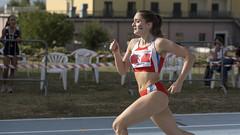 Chiara Menotti
