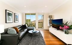 7/38-44 O'Brien Street, Bondi Beach NSW