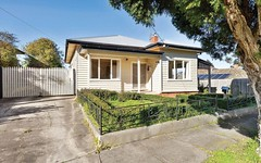 2A Trevor Street, Ballarat East VIC