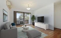 23/60 Second Avenue, Campsie NSW