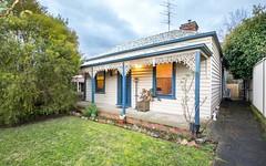 103 Morres Street, Ballarat East VIC