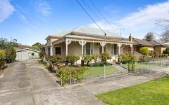 6 Nunn Street, Ballarat East VIC