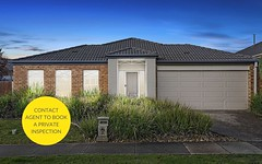 88 Jubilee Drive, Rowville VIC