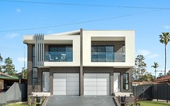 98 Darling Street, Greystanes NSW