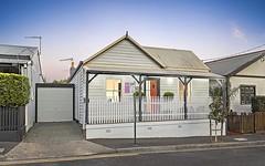 110-112 George Street, Erskineville NSW