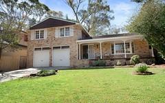 12 Kapunda Place, Belrose NSW