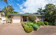 2/13 Russ Hammond Close, Korora NSW