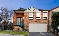 16 Norris Crescent, Bundoora Vic
