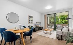 10505/177-219 Mitchell Road, Erskineville NSW