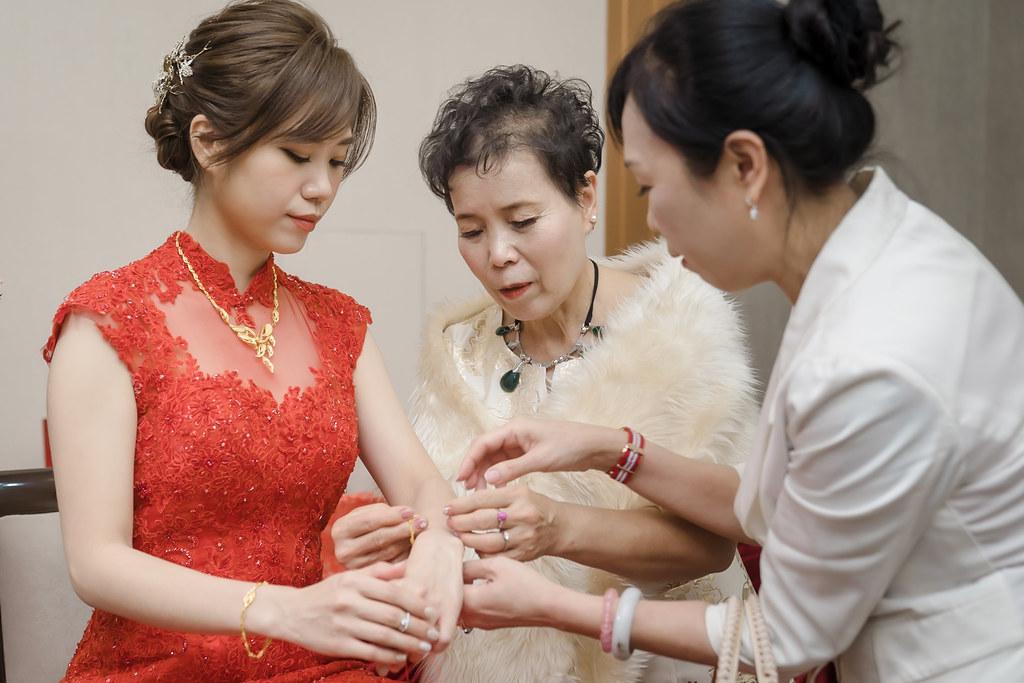 婚攝,婚禮紀錄,婚禮攝影,台北,富信飯店,類婚紗,史東,鯊魚團隊,