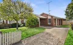 301A Eureka Street, Ballarat East VIC