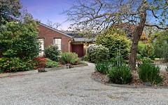 110 Bellbird Road, Mount Eliza VIC