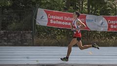 Samuele Marino
