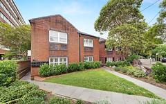 4/178 Glenmore Road, Paddington NSW