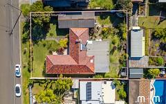 53 Garnet Road, Miranda NSW