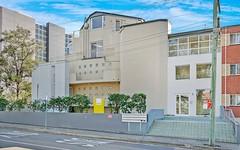 7/1 Lloyds Avenue, Carlingford NSW